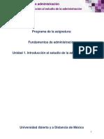 U1.Introduccion_al_estudio_de_la_administracion.pdf