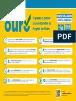 REGRAS_DE_OURO_COR_A4_HORIZONTAL.pdf