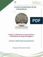 pdf_descargable_EEM_M1_L1.pdf