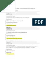Examen-de-Seguridad-de-software-unidad-3