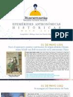 Efemerides astronomicas.pdf