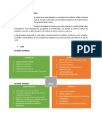 DETERMINACION DEL PROBLEMA.docx