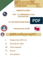 NIIF_II_S4_NIC_12_2020