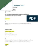 Evidencia 1.cuestionariodocx