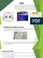 Diseño de Tunel1.pdf