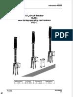 GE_gl314-installation-manual.pdf