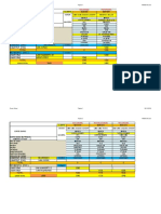 Productores Fas-Fob Milgro W17.xlsx