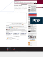 Norma COVENIN 3621-2000_ Diseño Sismorresistente de Instalaciones Industriales (Provisional) - Pandectas Digital