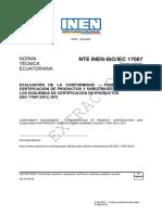 nte_inen_iso_iec_17067extracto.pdf