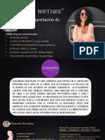 Elisandra Boutique_corrección