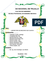 PROYECTO-BALANZA-HIDROSTATICA.docx