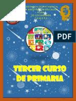 TERCERO COMPLETO.pdf