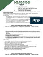 NCM 107- MATERNAL & CHILD NURSING 1 (WELL CLIENTS).docx