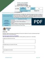 SHS-COR-ped04-module6.docx