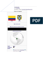 Colombia.docx