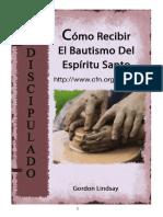 como recivir el bautismo del espiritu santo gordon linsay.pdf