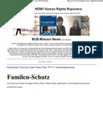 Familien-Schutz-LPN-2011-1