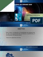 Presentación_Cabrera_Velazquez_Karla1