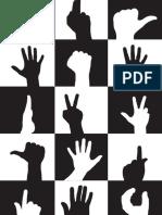 Enviando o_que_todo_pedagogo_precisa_saber_sobre_libras_leitura_3 (1).pdf