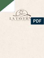 menu-la-taverna-2020-web