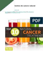 10 Natural Cancer Treatments Revealed.en.pt.docx