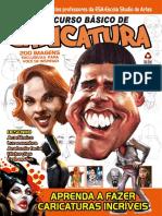 Curso Básico de Caricatura Ed1.pdf