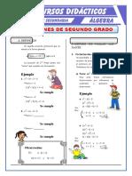 Ecuaciones-de-Segundo-Grado-para-Tercero-de-Secundaria.doc