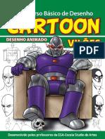 Curso Básico de Desenho Cartoon Ed1.pdf