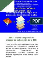 7. Etapas elaboracion ZEE.pdf