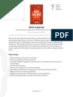 01_Work Inspired.pdf