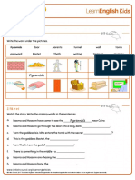 short-stories-the-mummy-worksheet.pdf