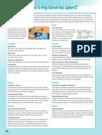 COMPASSL2_TG_Language_Log.pdf