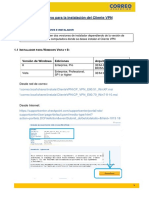 Instructivo cliente VPN Version Dual_2020.pdf