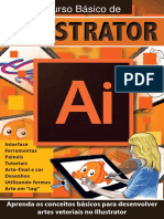 Curso Básico Illustrator Ed1.pdf