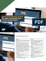 SAP_Cloud_for_Real_Estate_Information_Sheet_20180207
