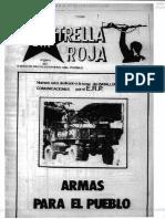 Estrella-Roja-n-Extra.-1973-febrero.pdf