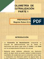 Volumetria_de_Neutralizacion__Parte_1