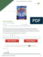 Ver Sonic_ La Película (2020) Online Latino HD - PELISPLUS.pdf