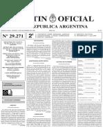 Boletín-Oficial-Edicto-Bonadío-Vence-Vicente.pdf