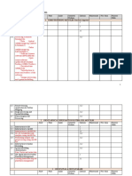 GEOSPATIAL TRAINING MODULES (1.7.2020).docx