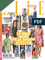 Elle_HS_2020_Printemps_Été_fr.downmagaz.com.pdf