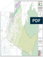 FR 33-G_ProyectosEstratégicos.pdf