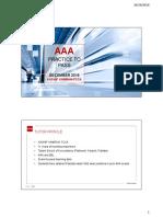 DAY 1 presentation.pdf