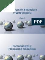 Clase3_Presupuestos_Parte_II_