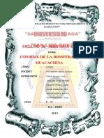 BIOSFERA.docx