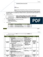 1. PR. ANUAL ARTE BIMESTRAL.docx