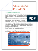 ECOSISTEMAS-POLARES-2