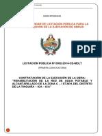 licitacion-publica