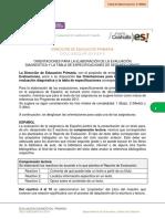 2oTablaDeEspecificaciones1819