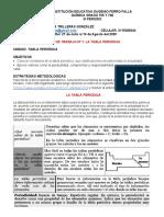 GUIA 1. QUIMICA 7° III.doc